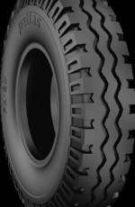 kamyon-otobus-lastikleri-06