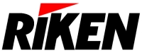 logo-riken