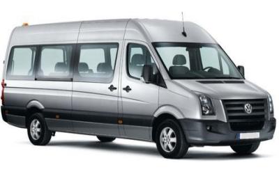 minibus-lastik0001